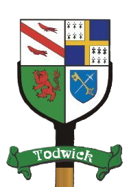 Todwick Parish Council